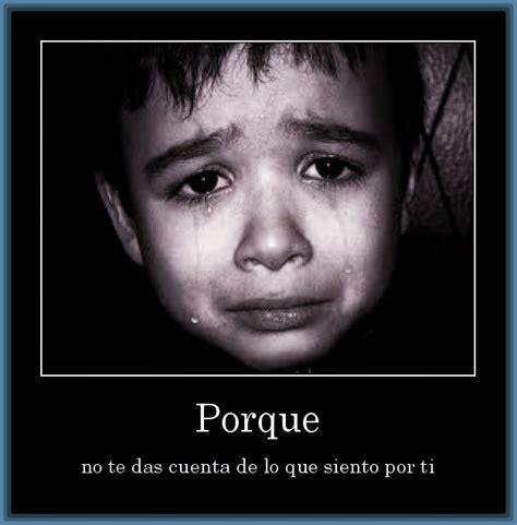 Imagenes De Tristeza Frases | imagenes de mucha tristeza con frases archivos fotos de