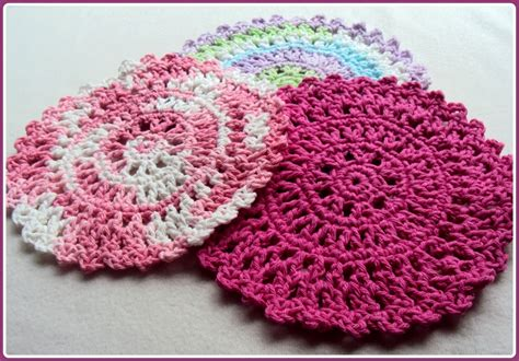 free patterns using crochet thread creative creations by vicki free crochet patterns