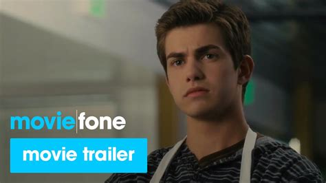 pass the light free pass the light trailer 2015 cameron palatas jon