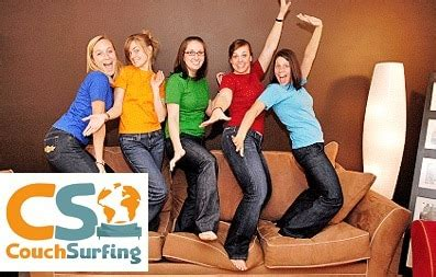 couch surfing new york couch surfing related keywords keywordfree com