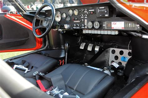 Lancia Stratos Interior Engines For Sale Free Engine Image For