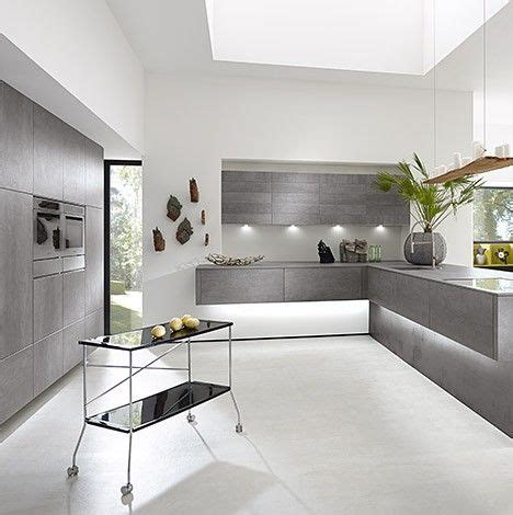 john lewis fitted kitchens kitchen design small home design luxury kitchen design alno kitchen latest kitchen designs