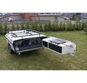 Caravane Toile Pliante CAMP LET Concorde15min Max Instal