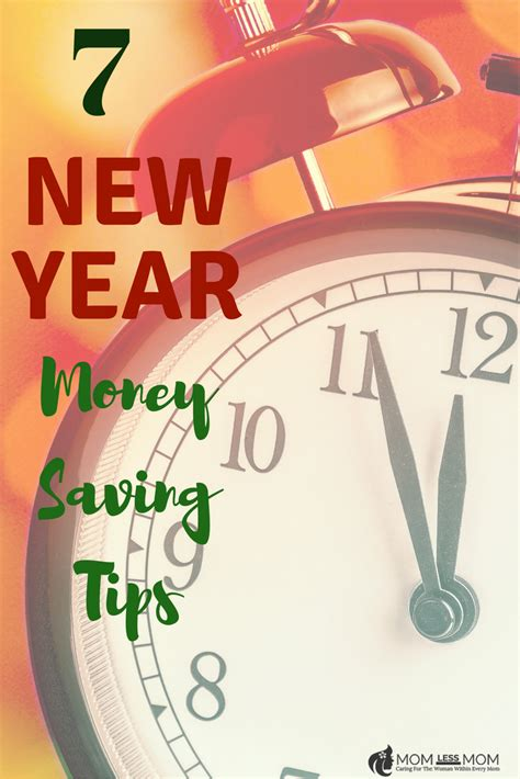 new year money 7 new year money saving tips and 100 paypal giveaway