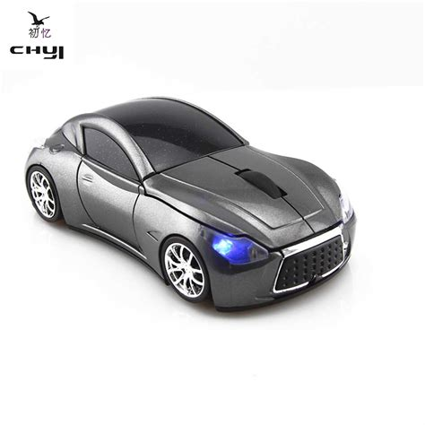 Wireless Sports Car Tvr Mouse by 2016 Sale Infiniti 2 4ghz Sports Car Mouse Wireless