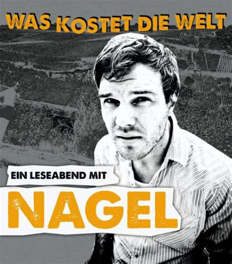 Thorsten Nagel by Thorsten Nagel Peoplecheck De