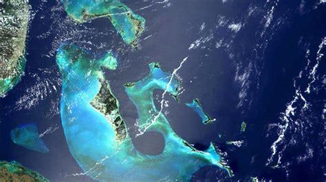 bahamas backs   cruising fees passagemaker