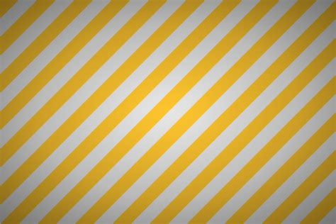 pattern simple free simple stripe wallpaper patterns