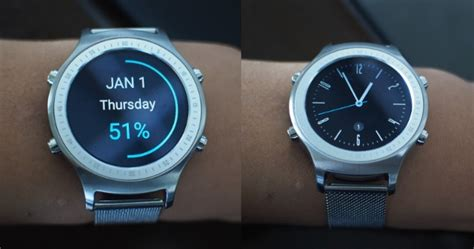 android wear watches bluboo xwatch android wear smart is now pre selling for 99