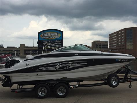 crownline boat dealers in wisconsin crownline eclipse e 2 boats for sale in wisconsin