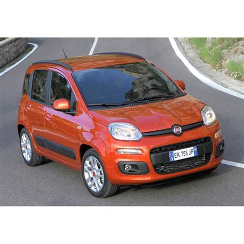 voiture citadine 5 portes comparatif petites voitures citadines compare car