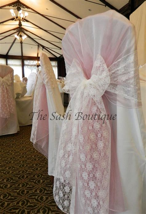 17 best chair covers sashes images on pinterest chair
