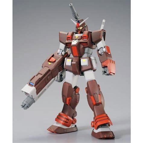 Bandai Original Mg 1 100 Gundam F91 Plus Stand Base p bandai mg 1 100 fa 78 2 heavy gundam official promo posters no 10 big size official images