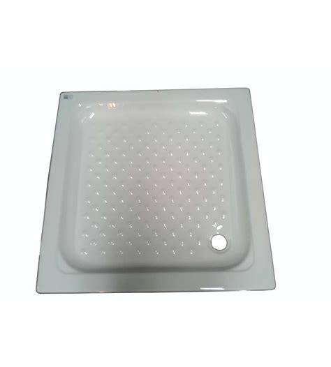 piatti doccia ceramica piatto doccia in ceramica 90x90x10 cm