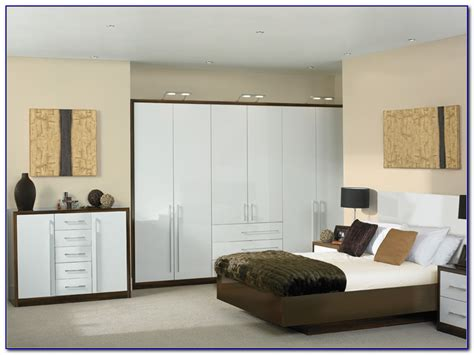 high gloss bedroom furniture high gloss bedroom furniture ikea bedroom home design