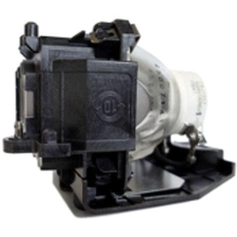 Projector Nec M300x projectorquest nec m300x projector l module
