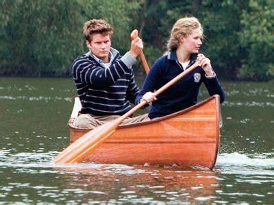 roeiboot kinderen boten van macboat