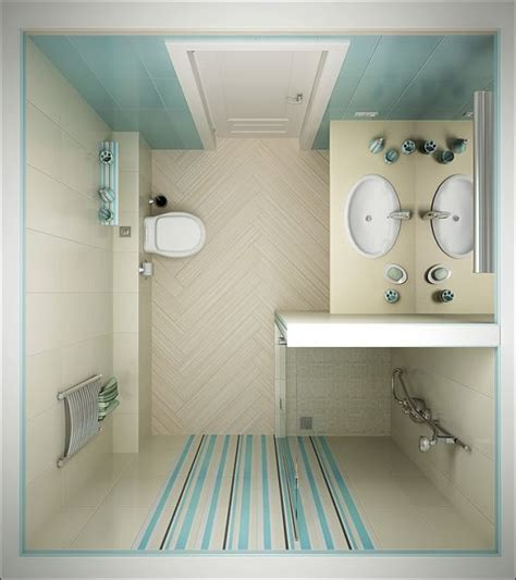 Tiny Bathroom Designs - 17 small bathroom ideas pictures