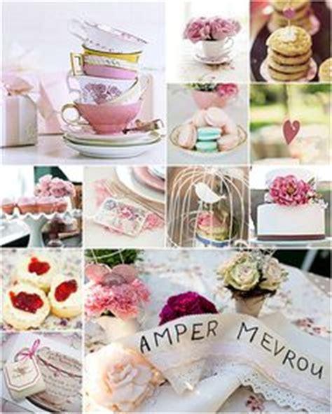 Kitchen Tea Inspiration 1000 Images About Jo S Kitchen Tea On Bridal