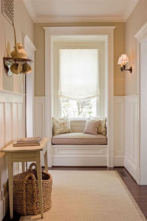 cozy window seat 40 scenic and cozy window seat ideas for you bored