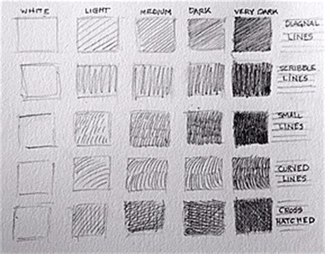 line art shading tutorial image gallery line shading