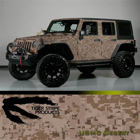 jeep wrangler in digital desert camo 31 best images about camo on army camo