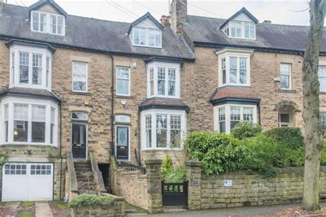 houses to buy in sheffield sell your house fast in sheffield free property valuation