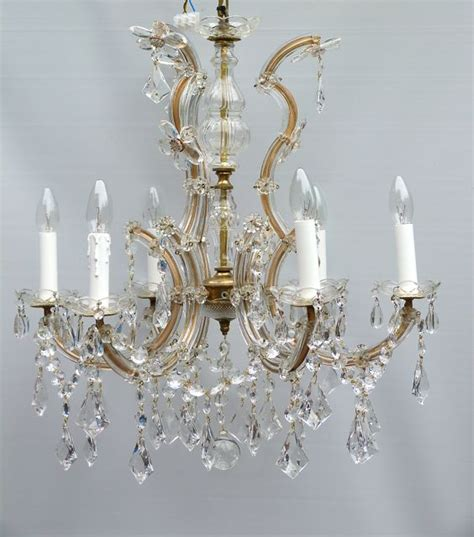 therese chandelier therese chandeliers as your own house equipments