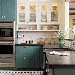 Kitchen Cabinets Colors And Designs kitchen cabinet ideas home caprice