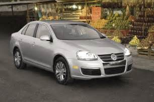 2007 volkswagen jetta owners manual car manual pdf