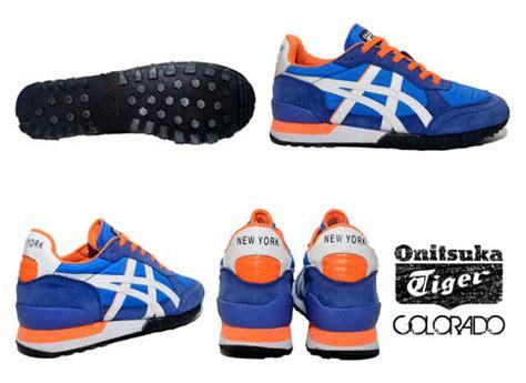 Harga Sepatu Asics Paling Murah jual sepatu pria asics onitsuka tiger made in