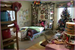 Bohemian room decor tumblr home design ideas