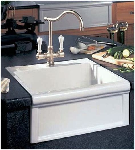 Fancy Kitchen Sinks 17 Best Decorative Kitchen Sinks Images On Pinterest Kitchen Sinks Apron Front Sink And Apron