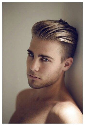 1000 images about final 2014 hair cut on pinterest 1000 ideas about mens hairstyles 2014 on pinterest