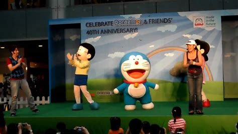 doraemon movie on youtube doraemon dance youtube