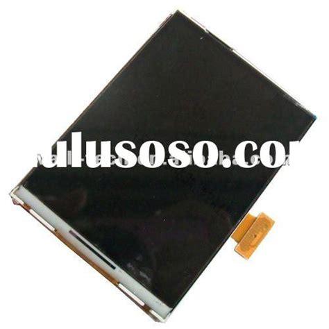 Lcd Samsung Galaxy Mini S5570 Original Cina Repair Parts For Samsung Galaxy S Ii S2 I9100 Lcd Touch