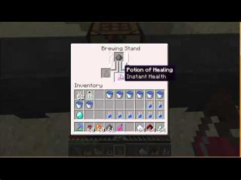 8 enchanting tips on how to make your bedroom look bigger 1 2 3 bottle o enchanting crafting idea youtube