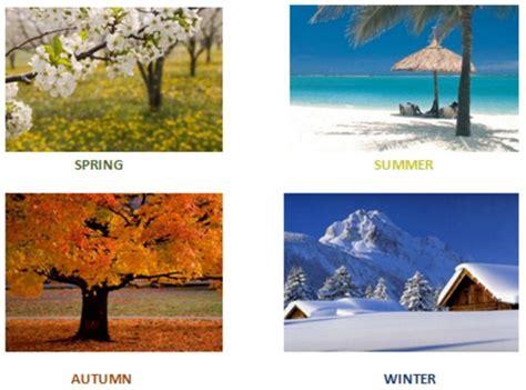 imagenes y videos del año imagenes de las estaciones del a 241 o en ingles