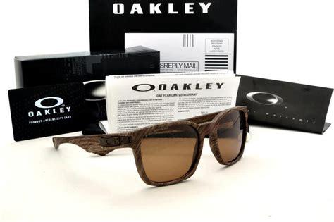Kacamata Oakley Garage Rock Hitam Murah kacamata belmarva oakley garage rock