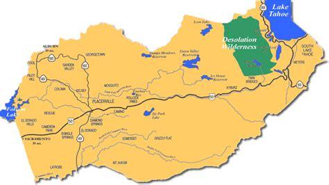 el dorado county real estate el dorado county homes
