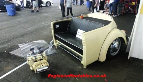 vw bug couch custom parts vw beetle custom parts