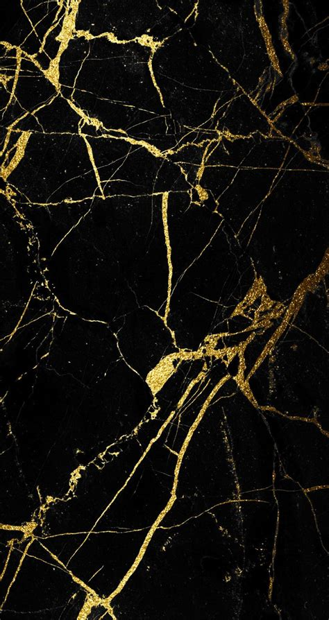 gold wallpaper pinterest iphone marble wallpaper kudos to leysa background