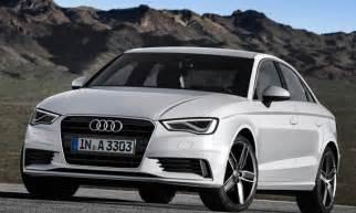 Audi A3 Limousine Preis by Audi A3 Limousine Preis F 252 R Stufenheck Ab 24 300 Euro