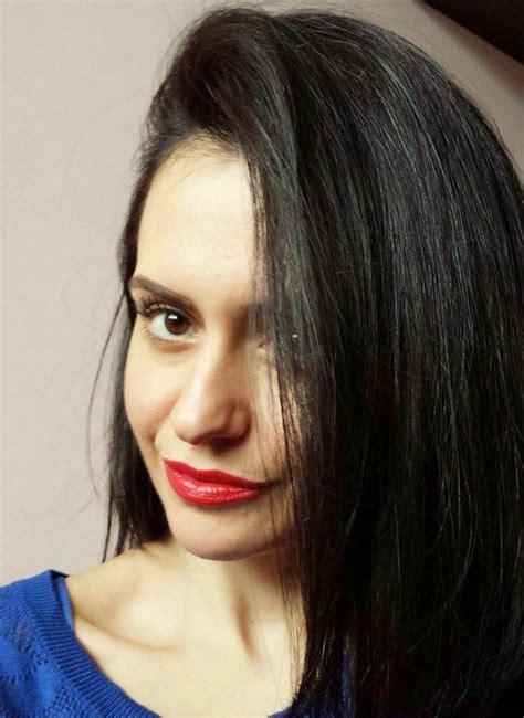 najbolje farbe crvene najbolje farbe za kosu headintheclouds moja boja kose i