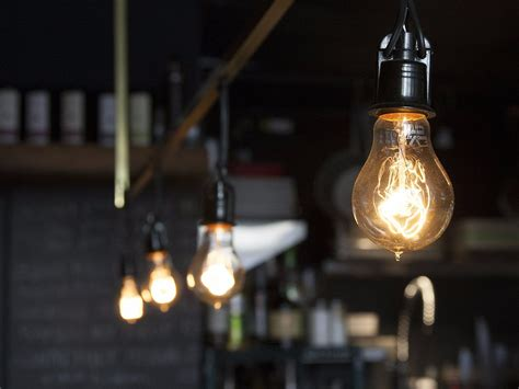 Light Bulb Brightness by The Best Light Bulbs You Can Buy Business Insider