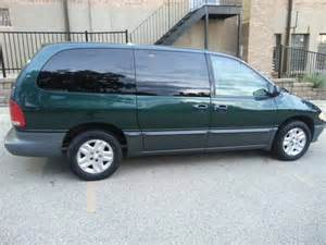 1997 dodge grand caravan pictures cargurus