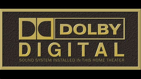 Home Theater Dolby dolby home theater on completo home theatre con dolby surround 5 1 con questo lificatore