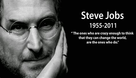biography of steve jobs for students bootstrap business steve jobs biography walter isaacson