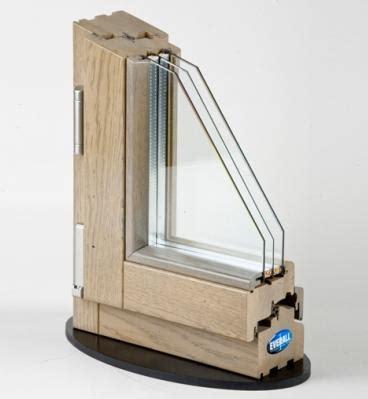 doppio vetro serramenti finestre triplo vetro con doppio vetro con