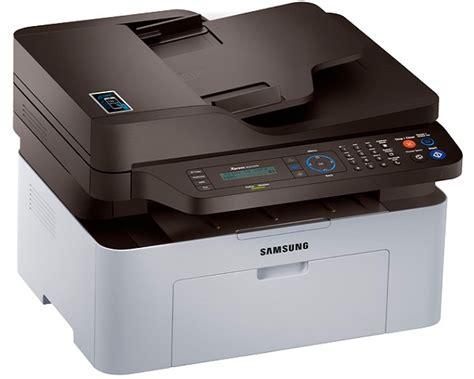 samsung samsung   printer samsung printer